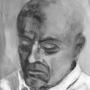Franz Sommerfeld