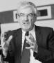 Heinz Fischer-Heidlberger