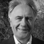 Volker Lilienthal